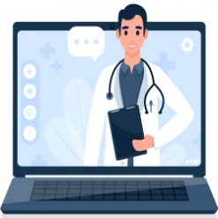 پزشکی و طب مکمل